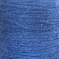Hanfschnur 2mm - Dunkel Blau (015)